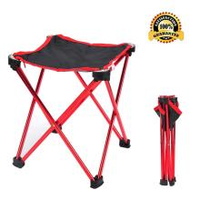 Kids Hiking stool Small Portable Chair