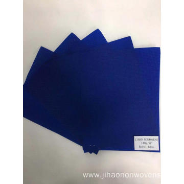 colors  pp spubond nonwovens fabric