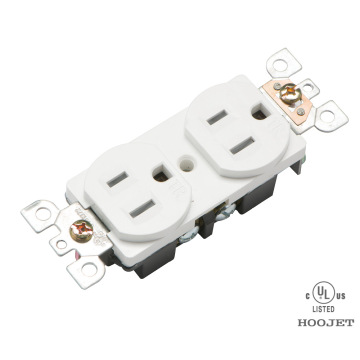 Protecting  American Standard TR Sockets