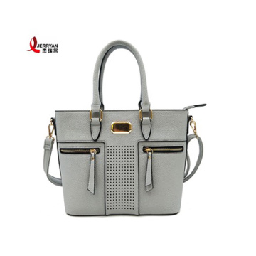 Fashion Tote Handbag Sets Online for Girls