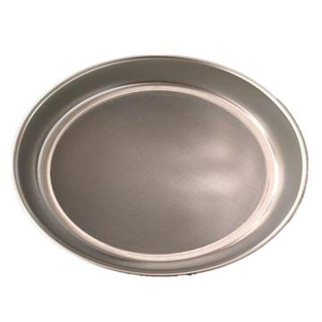 10 micron ASTM ISO3310 standard test sieve