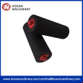 Conveyor Rollers For Coal Mining Conveyor System