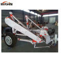 Cable Reel Trailer For Sale