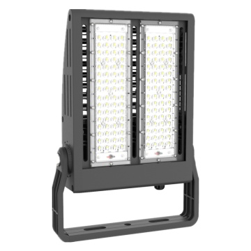 2019 Uus toode 100w LED Stadium & Flood light
