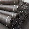 Graphite Electrode HP 300X1800mm for Submerged Arc Furnace