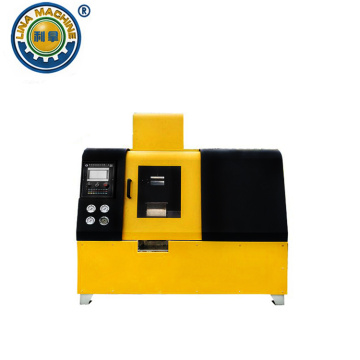 Lab Banbury Rubber Materia Compounding Mixer Machine