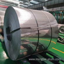 hot sale AA1050 hot rolled India Aluminum Coils Price per kg