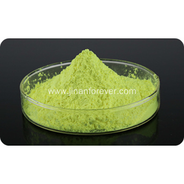 Greenish Optical Brightener OB-1 for PVC Extrusion