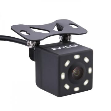 Night vision rear view cameras parking reverse camera