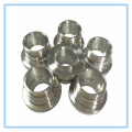 Customized Good Quality CNC Turning Stainless Steel Parts
