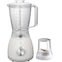Home use electric blender for milkshake