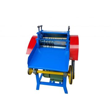 Used Copper Wire Stripping Machine Sale
