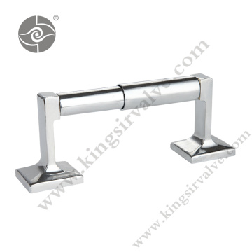 Roll type Paper towel holder
