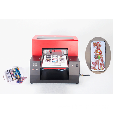 Iphone Case Printer for Sale