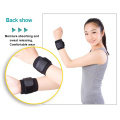 Weight elastic wrist band for fitbit flex