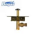 gas grill replacement burner pilot burner