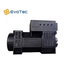 EvoTec Special 6 Pole Diesel Electric Generators Industrial