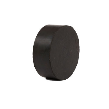 Rubber Anti Vibration Pads
