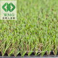 High Demand Plastic Landscape Grass Top Quality