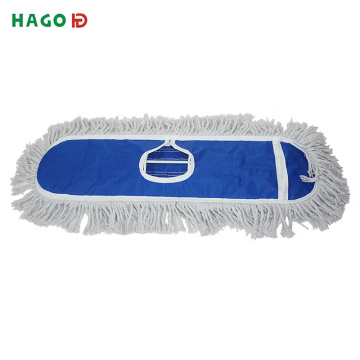 Easy Use Flat Mop Head Refill