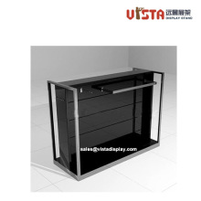 Garment Display Rack Store Furniture Fixture Display