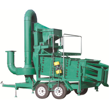 Seed grain cleaner Australia standard popular