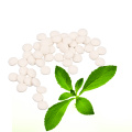Food Additive Stevia Tablets Mint Candy