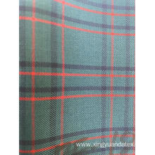 Excellent quality woolen suits fabric180S