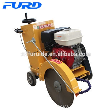 Asphalt Concrete Road Cutting Machine (FQG-500C)