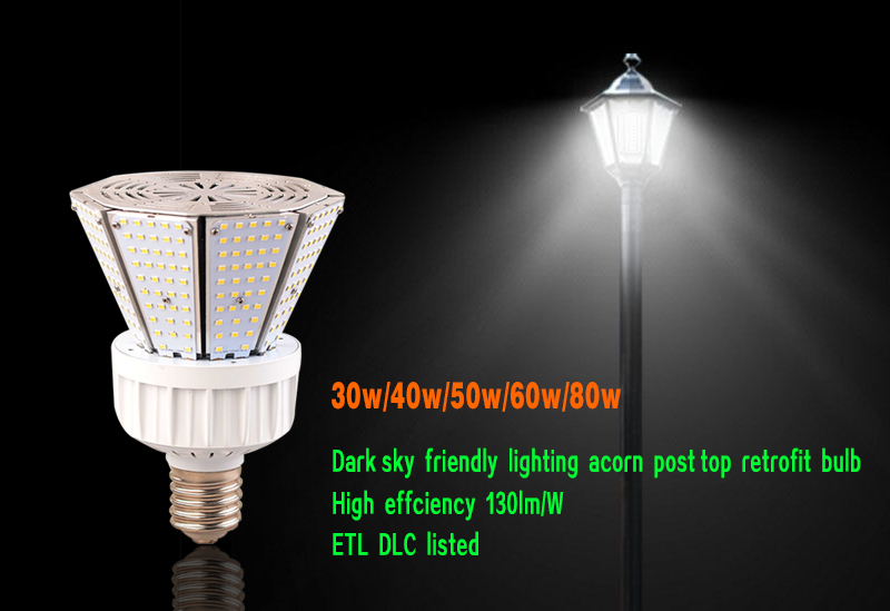 175w metal halide led retrofit (12)