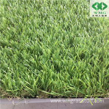 Artificial Grass for Leisure