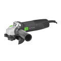 AWLOP 125MM Angle Air Grinders AG750B 750W