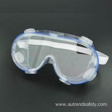 Safety Glasses Goggles For Doctor