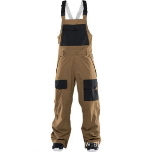 Upgrade Version Durable Work Overall Work Wear