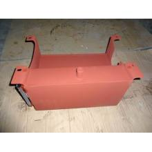 CUMMINS EXPANSION TANK 3655883