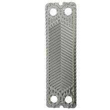 M3 Heat Exchanger Plate For Sales