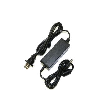 All-in-one 16.8V 5.5A External Lithium Car Battery Charger