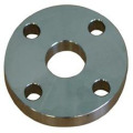 Standard Stainless Steel Flange