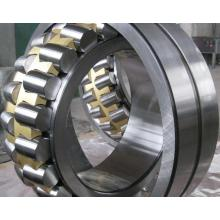 Spherical roller bearing (23122/23122K)