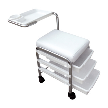 Beauty Salon Trolley Salon Equipment