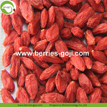 Lose Weight Natural Dried Nutrition Tibetan Goji Berries
