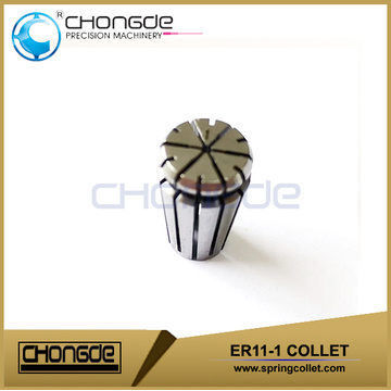 "ER11 1mm 0.039"" Ultra Precision ER Collet"