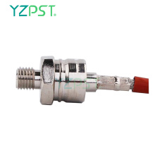 2000V skn standard recovery diodes for Power supplies