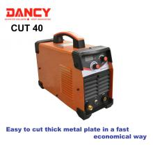 Plasma cutter CUT40 dual voltage 220V 127V