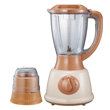 Cheap electric plastic kitchen fruit food chopper blender