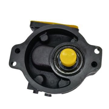 CAT external gear pump
