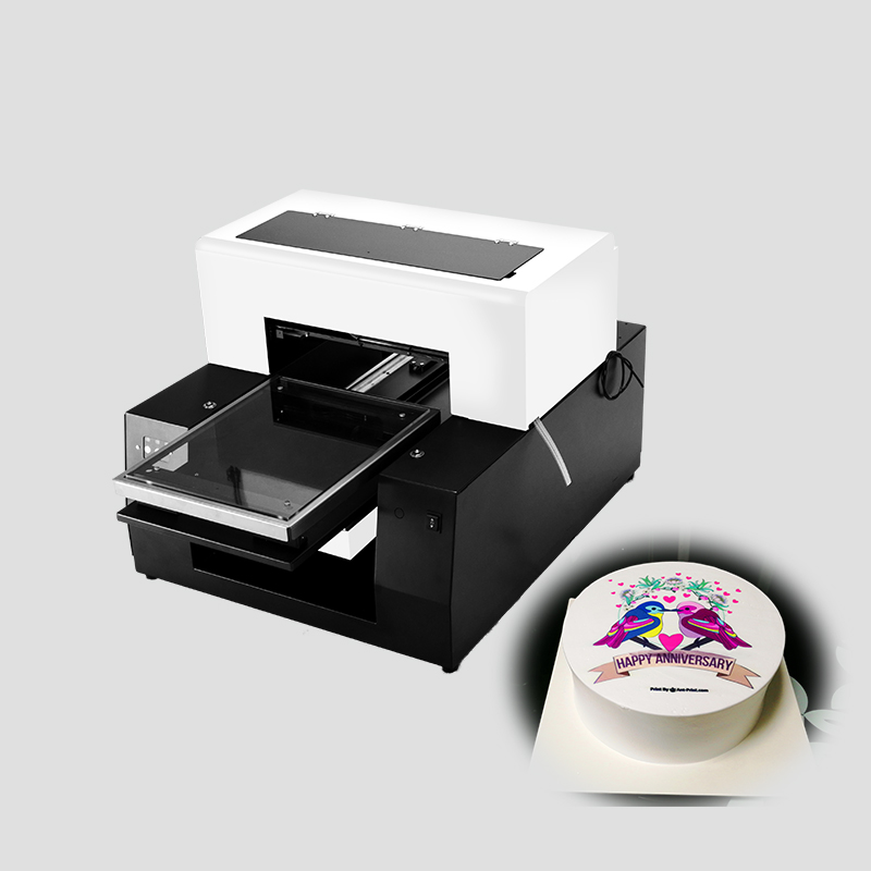 Coffee Printer Canada