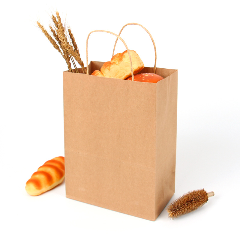 brown_craft_paper_bag_Zenghui_Paper_Package_Company_4 (2)