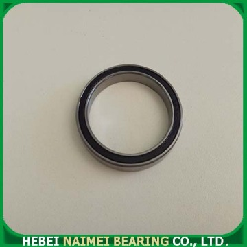 Low+Noise+Smooth+Thin+Wall+Bearing+6800