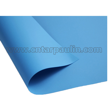 350g cheaper tarpaulin sheet tarps tent fabric